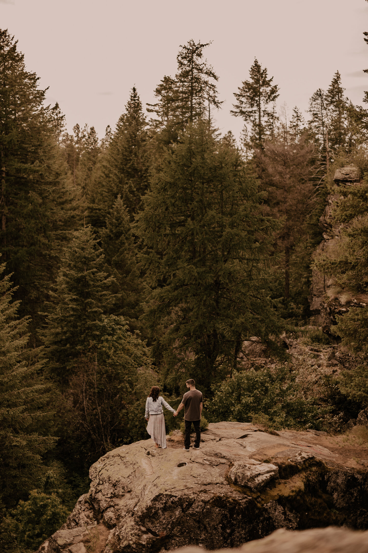 PostFallsRockyMountainEngagement-7185.jpg