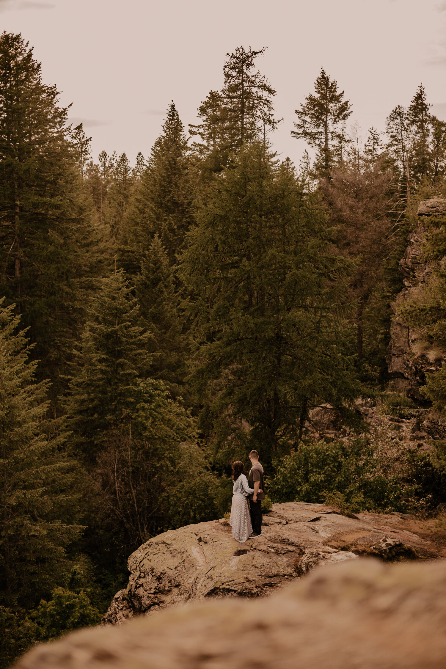 PostFallsRockyMountainEngagement-7163.jpg