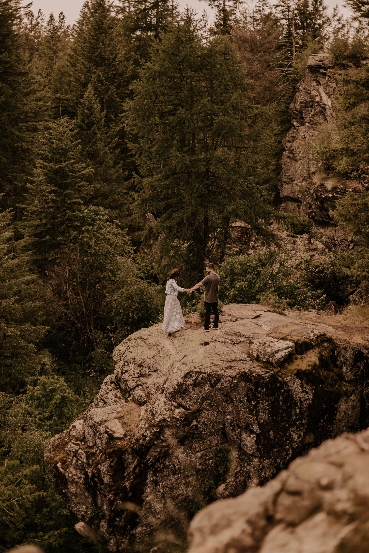 PostFallsRockyMountainEngagement-7210.jpg