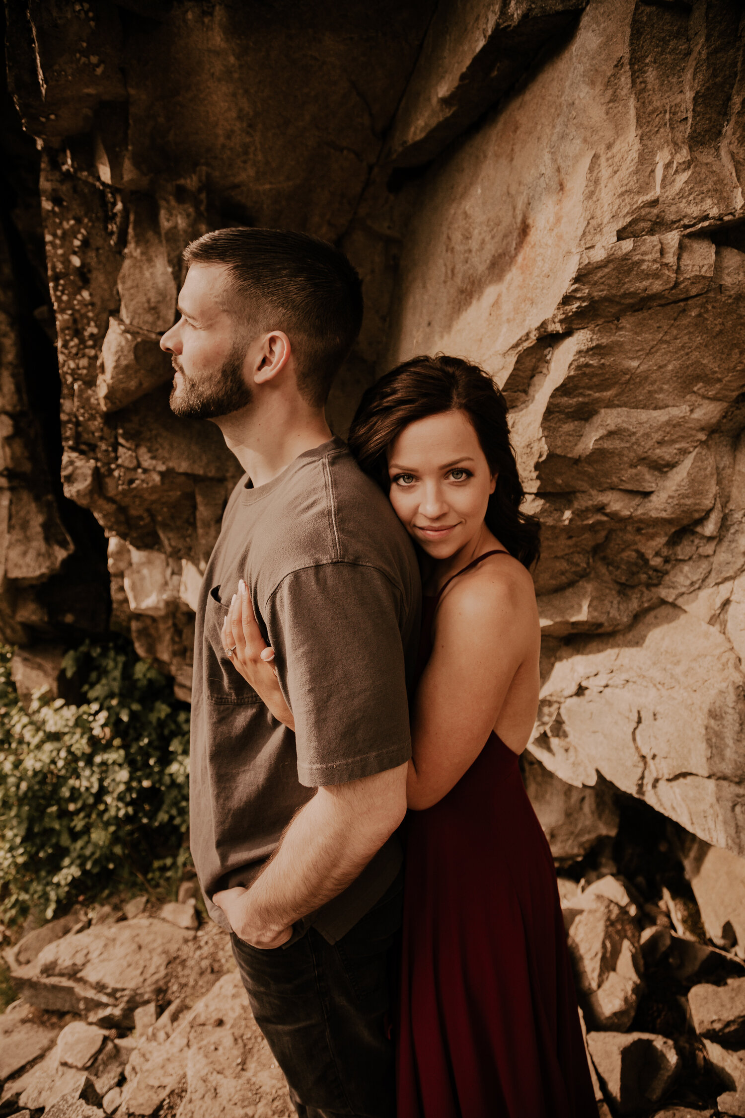 PostFallsRockyMountainEngagement-7432.jpg