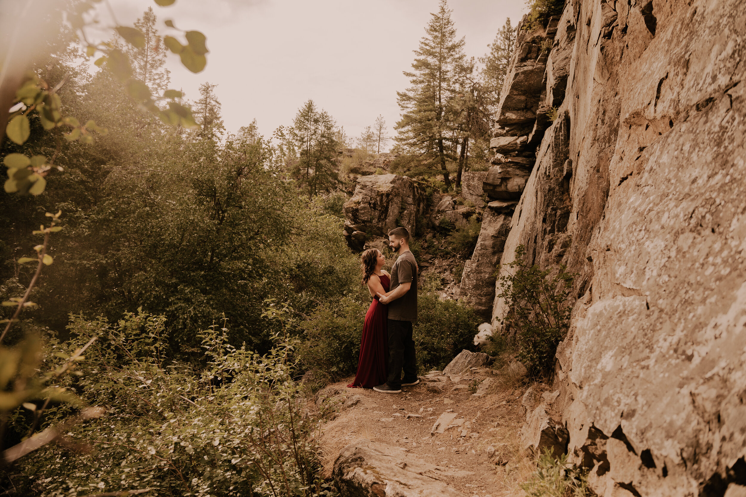 PostFallsRockyMountainEngagement-7442.jpg