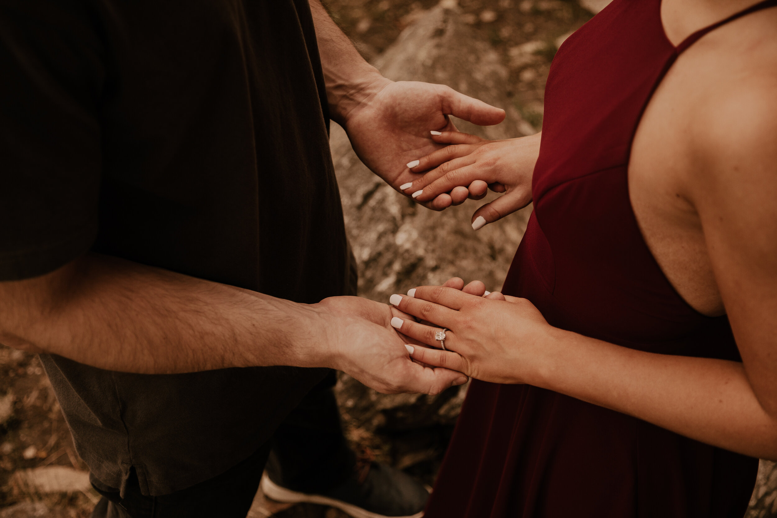 PostFallsRockyMountainEngagement-7507.jpg