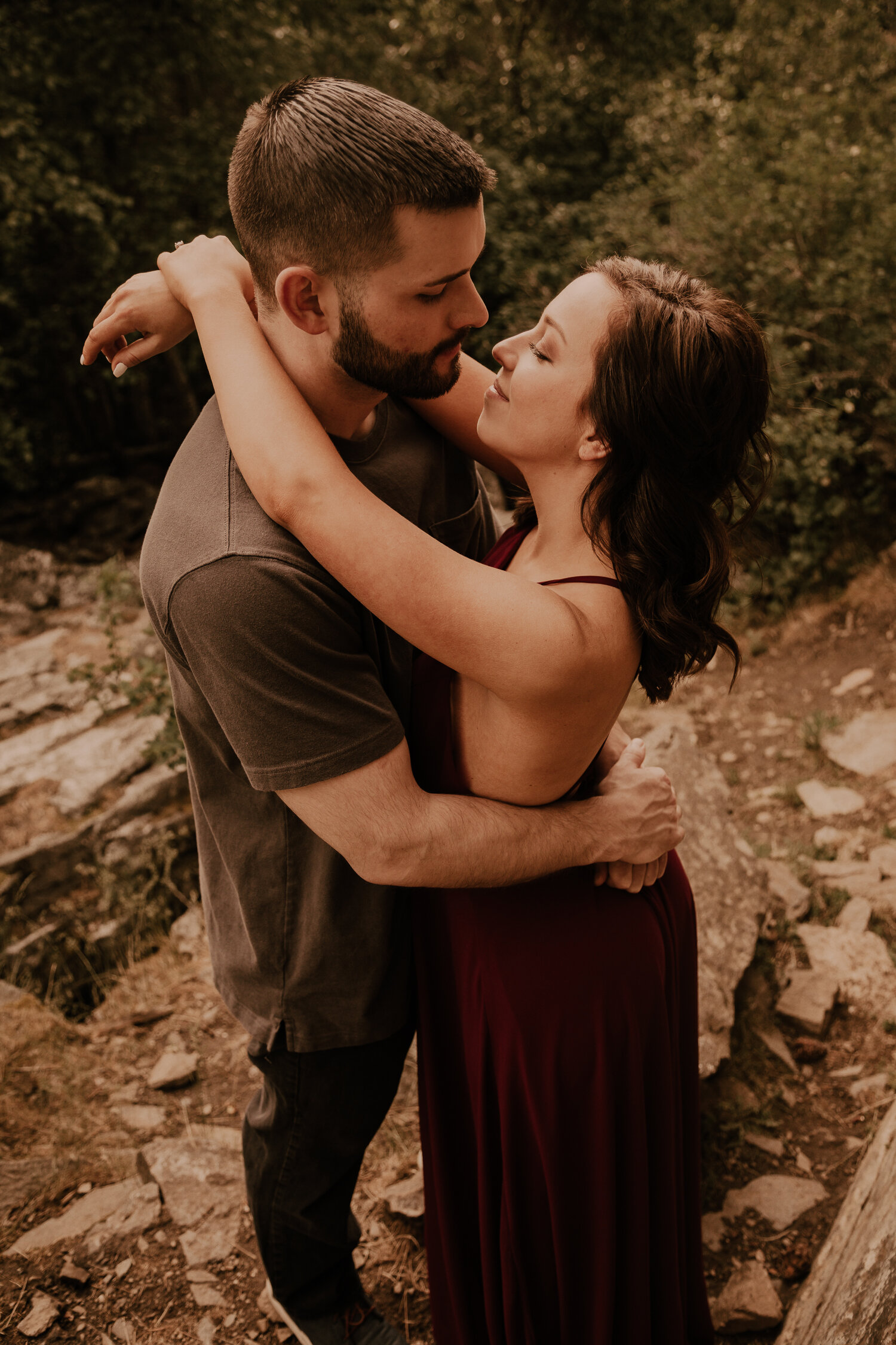 PostFallsRockyMountainEngagement-7529-2.jpg