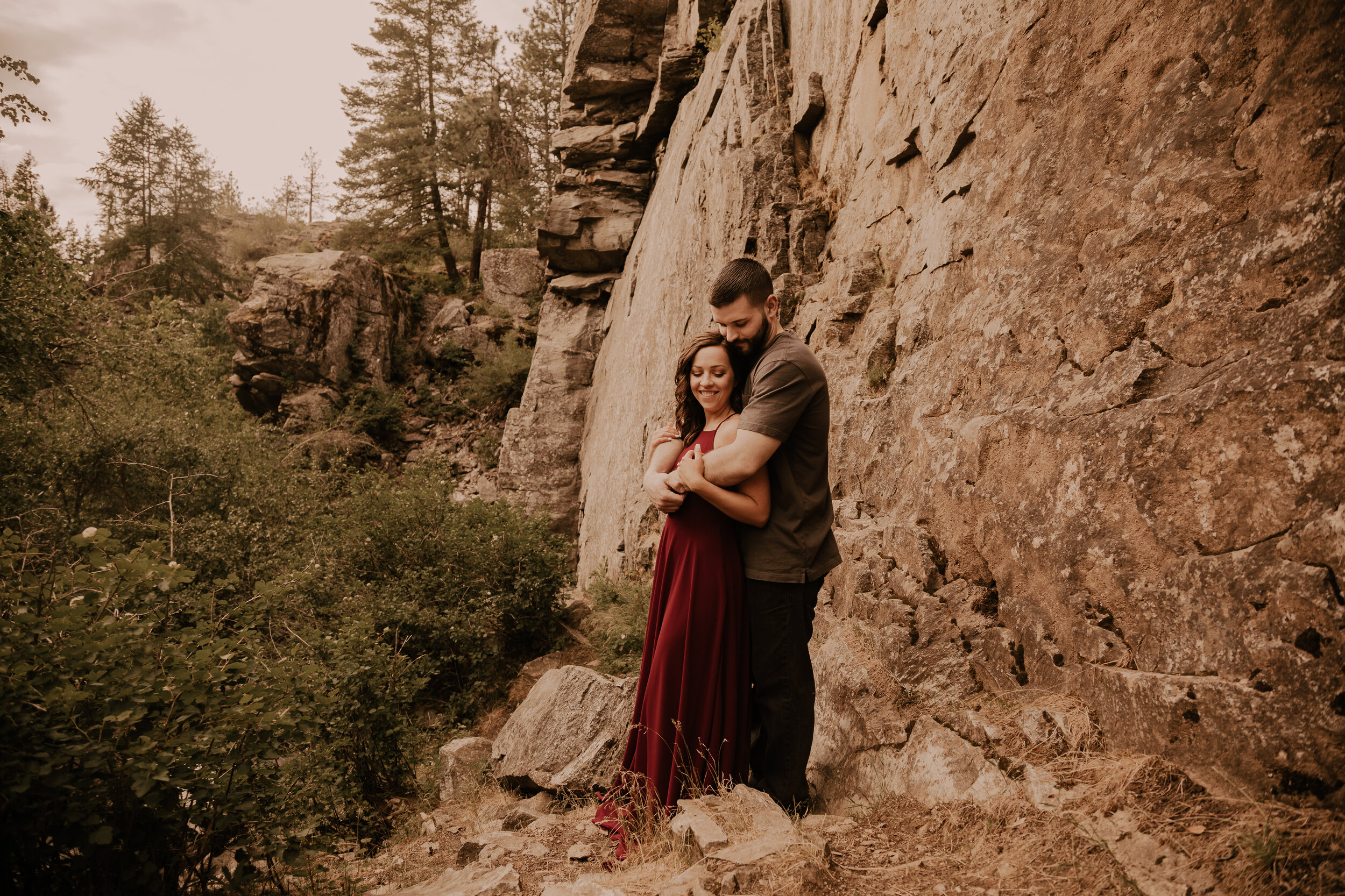 PostFallsRockyMountainEngagement-7628.jpg