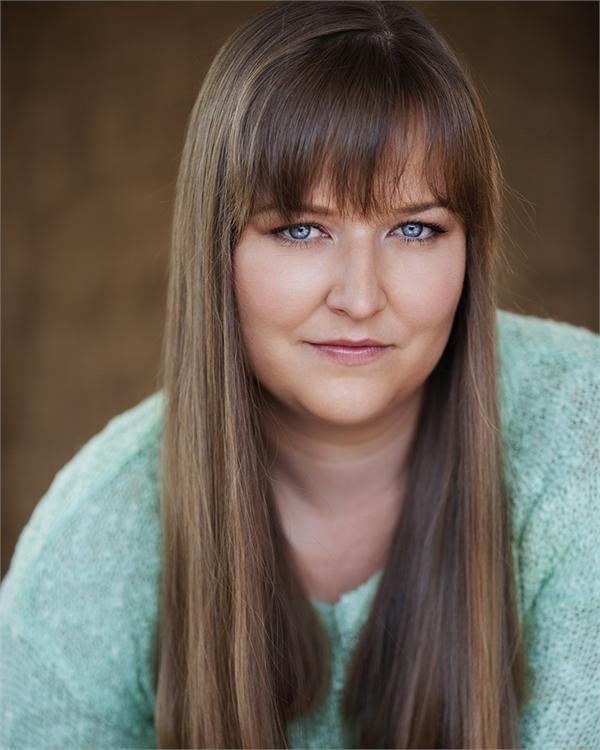 Madison Thew-Keyworth Head Shot.jpg