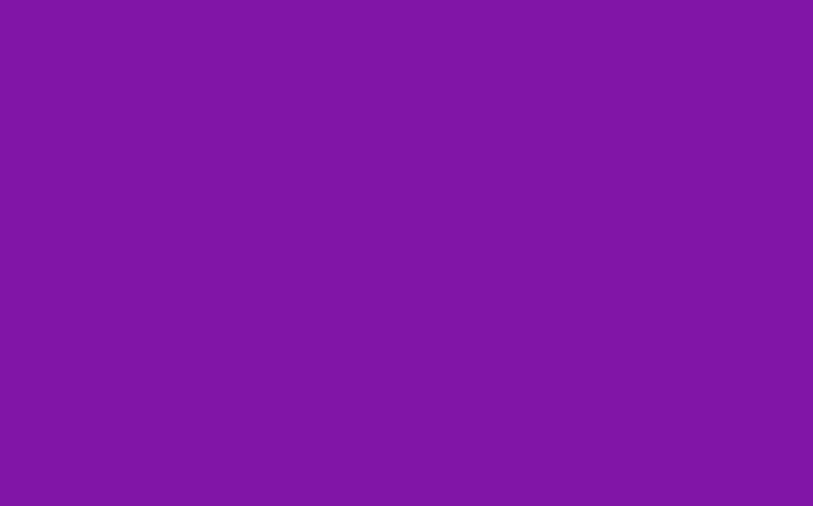 VERRERIE SABA - by Didier SABAVerrerie d'Art Antibes Juan les PinsMaître Verrier de père en fils27 boulevard d'Aguillon - Galerie d'Art Bains Douches -06600 Antibes#SABA_Antibes #MadeInFrance04 93 65 52 99