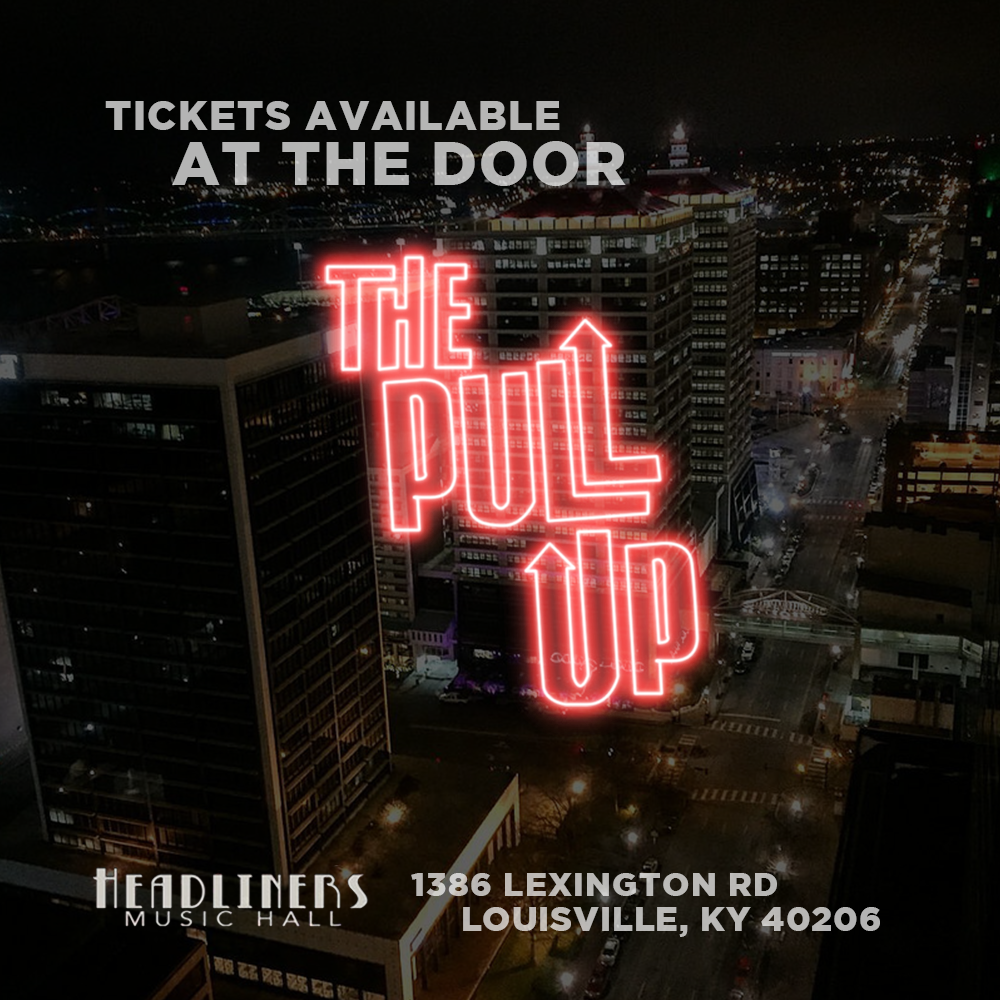 """Pullupon.us  