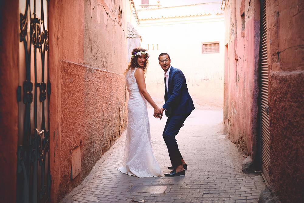 Marrakesh Wedding.jpg