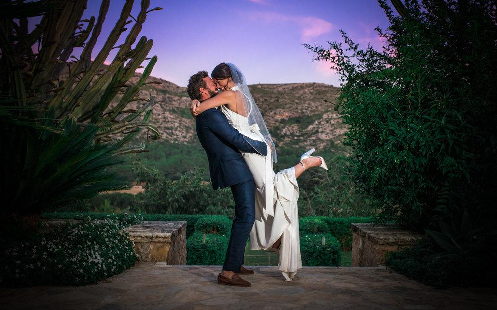 Mallorca Wedding.jpg