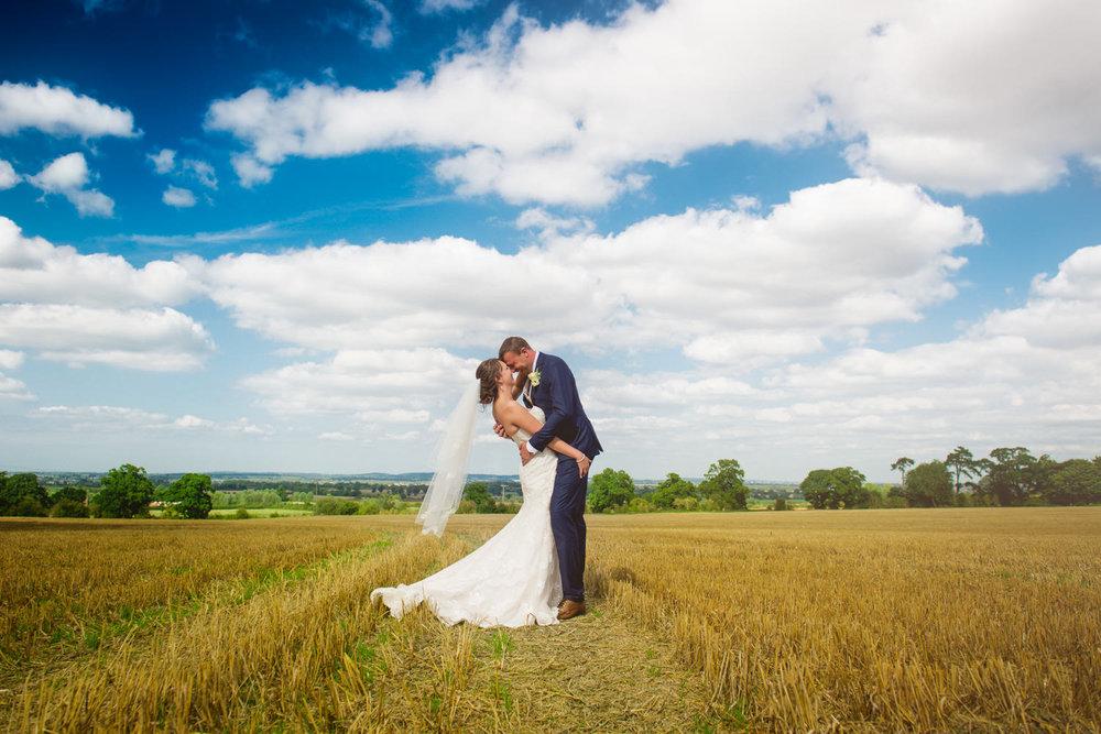 Oxfordshire Wedding.jpg