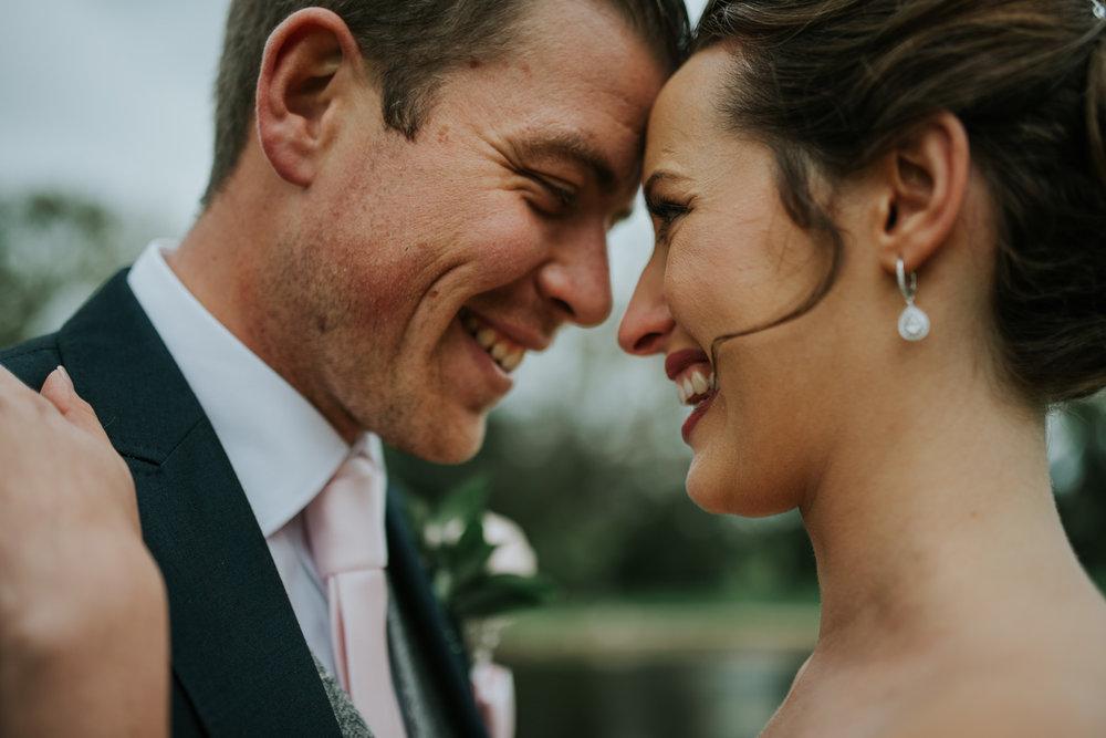 Derbyshire wedding.jpg