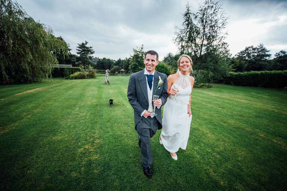 Derbyshire Wedding photography Richard Gardner.jpg