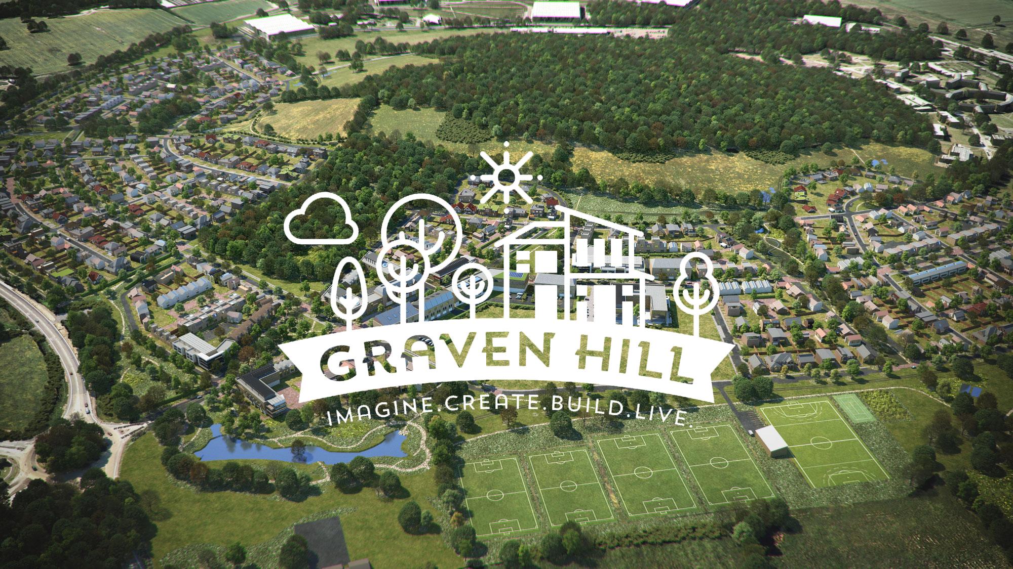 Graven-Hill-Main-Facit-Homes.jpg