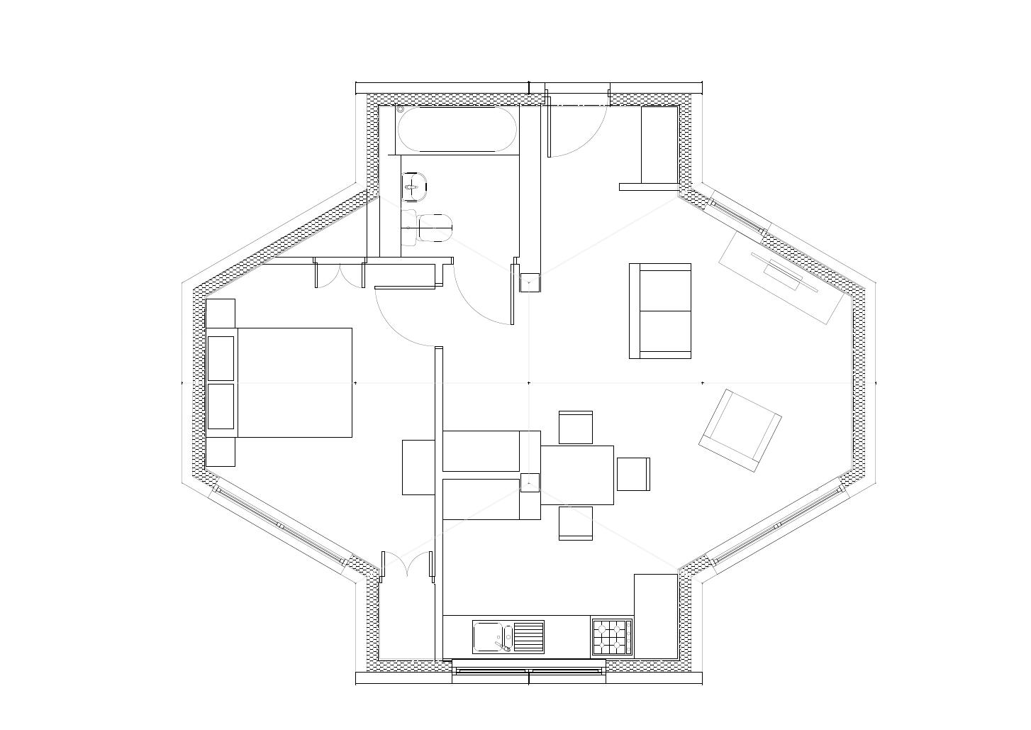 1 Bed 1 Batf Floorplan.png