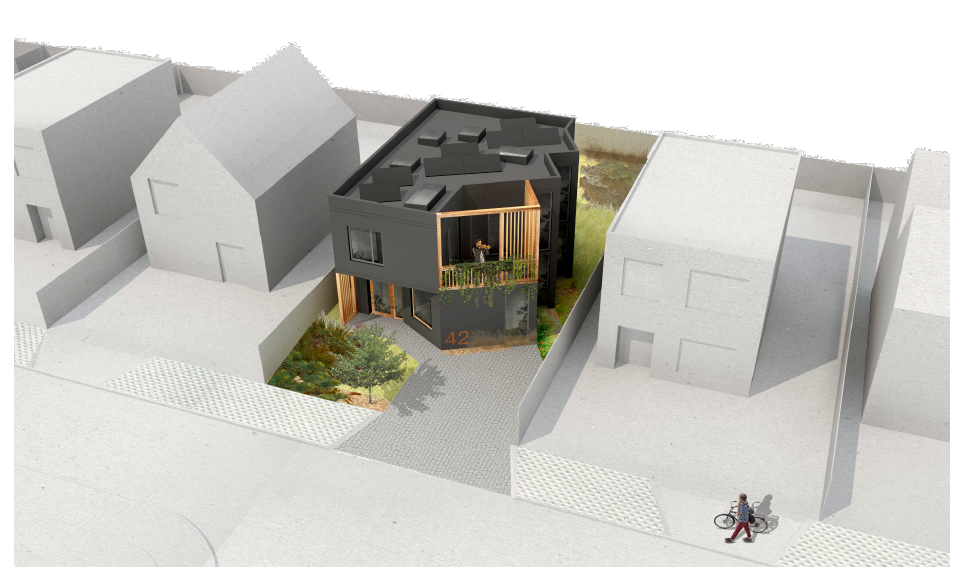 Show Home Aerial.PNG