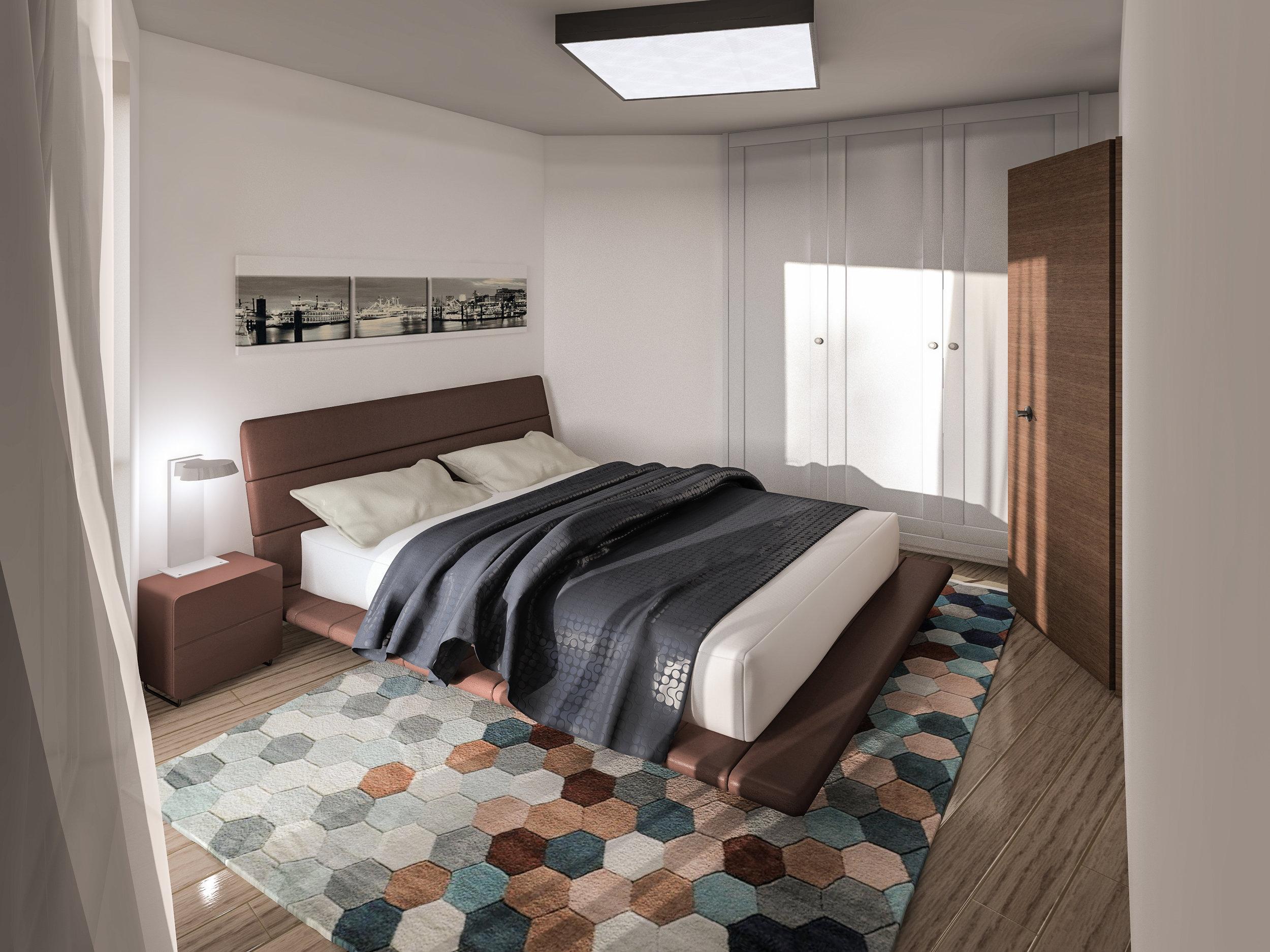 BEDROOM 1 Bed 50m2.jpg