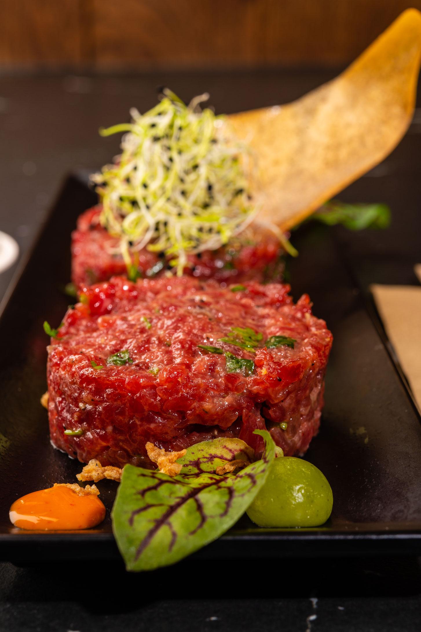 13b La Vie Ostende Restaurant Fusion Food.jpg