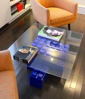 Coffee+Table+3.jpg