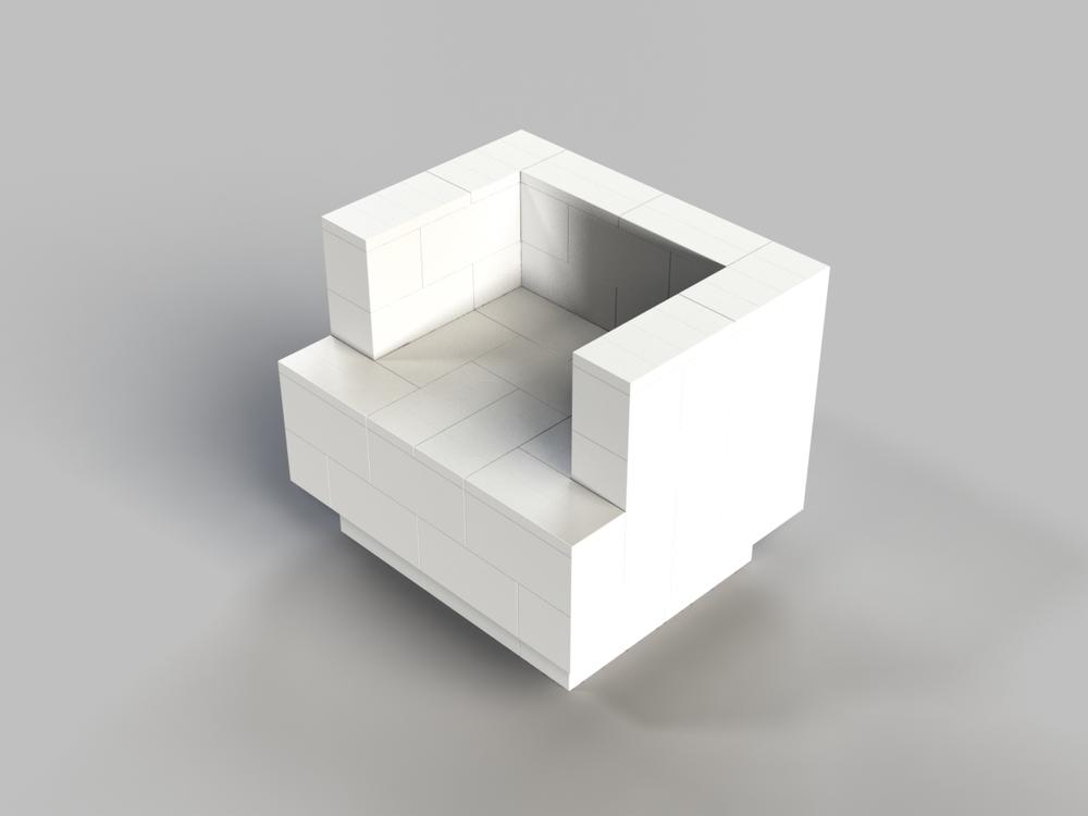 PO006_Chair+wCantilever+ISO.jpg