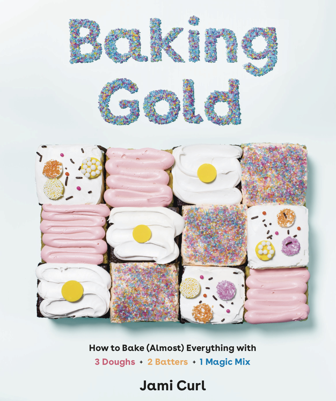 Curl_Baking_Gold_cover copy.jpg