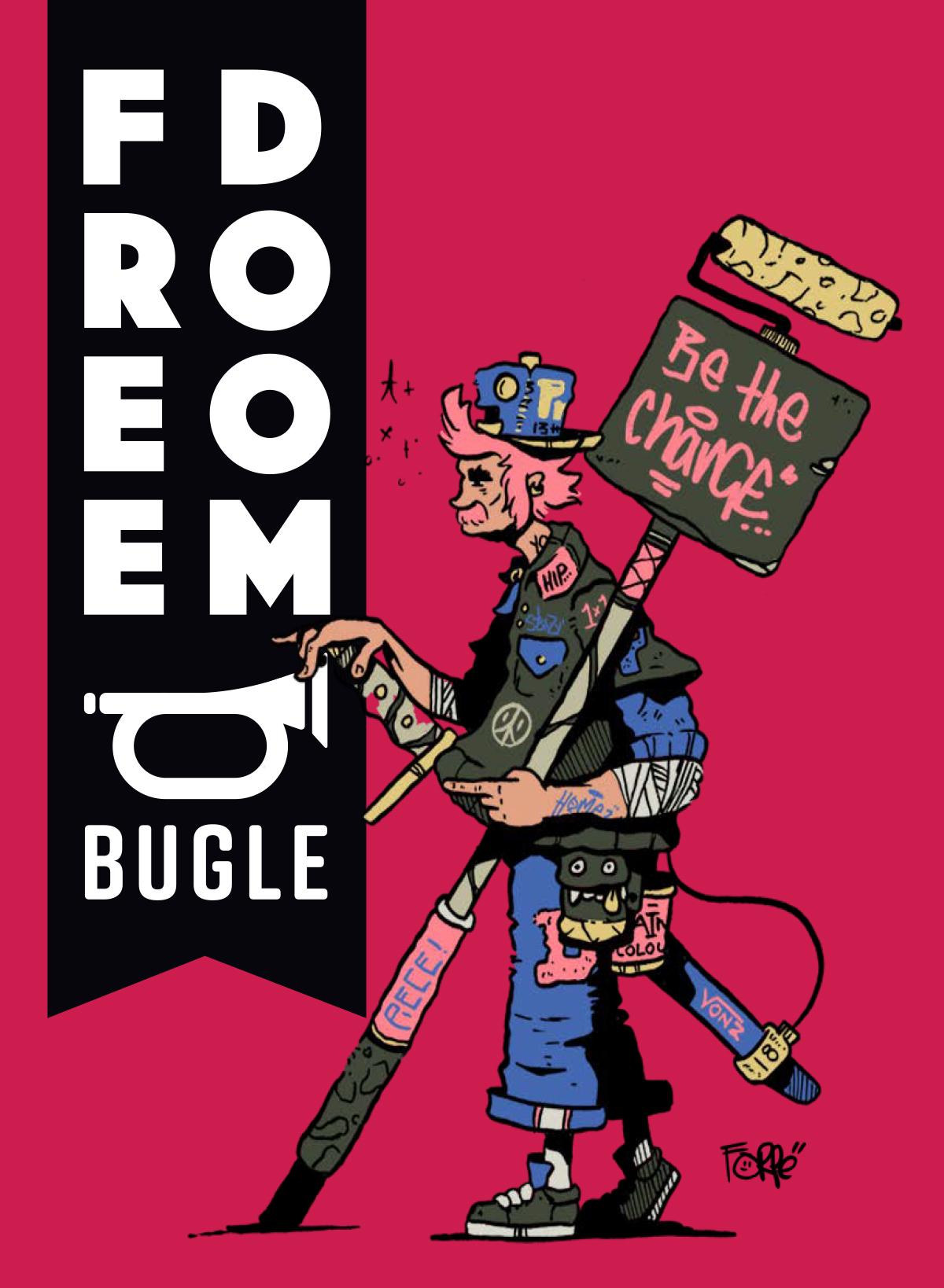 FreeDoom-Bugle-Forpe.jpg