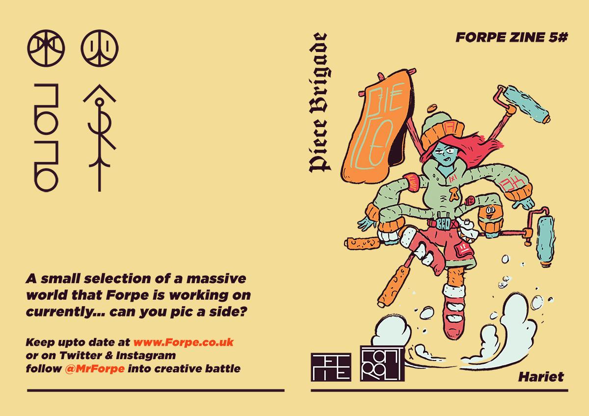 Forpe-zine-character1-cover.jpg