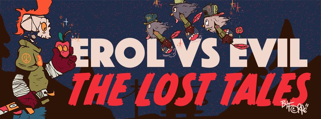 erol-vs-evil-lost-tales.jpg