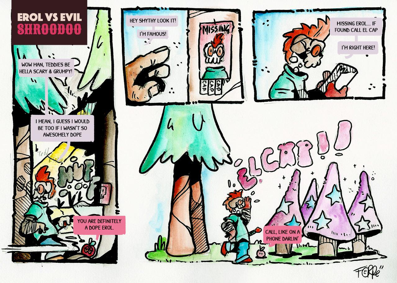 Erol-vs-evil-Shroodoo-forpe-1.jpg