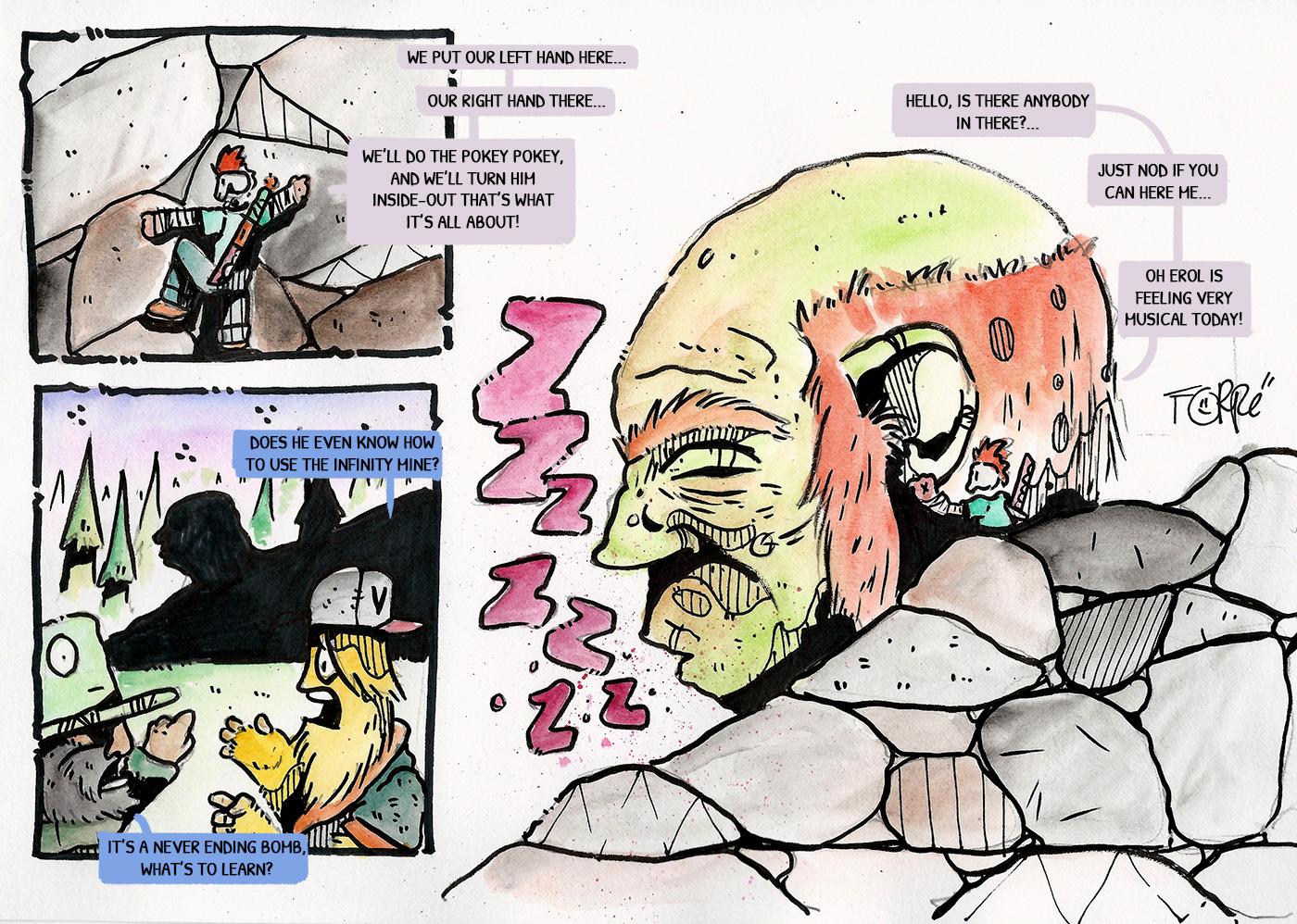 Erol-vs-evil-Davey-forpe-2.jpg