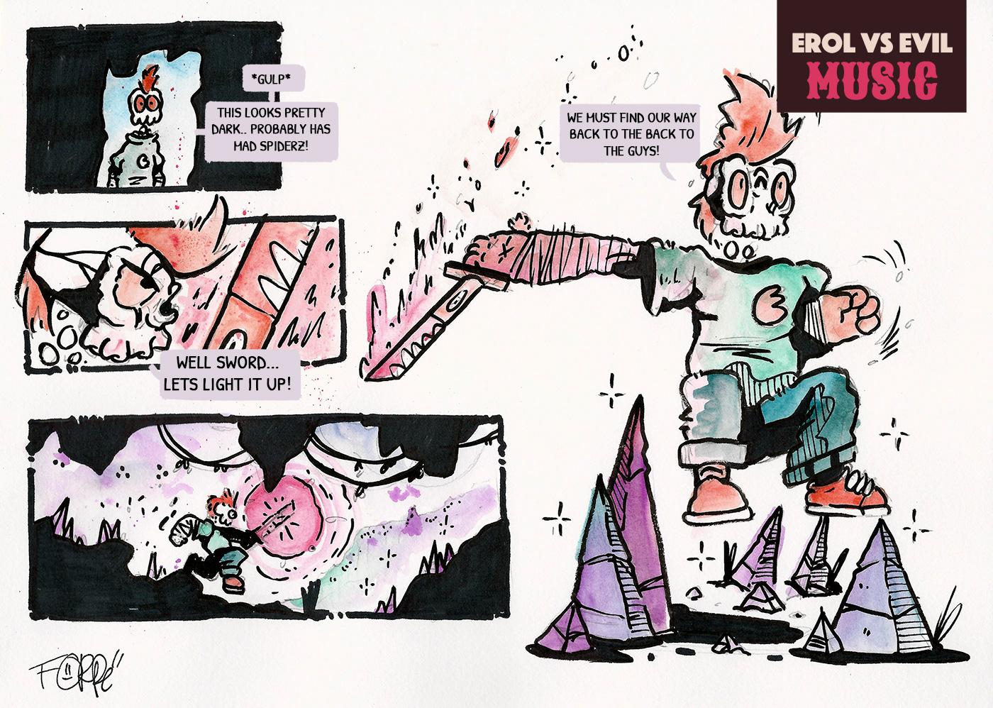 Erol-vs-evil-Music-forpe-1.jpg