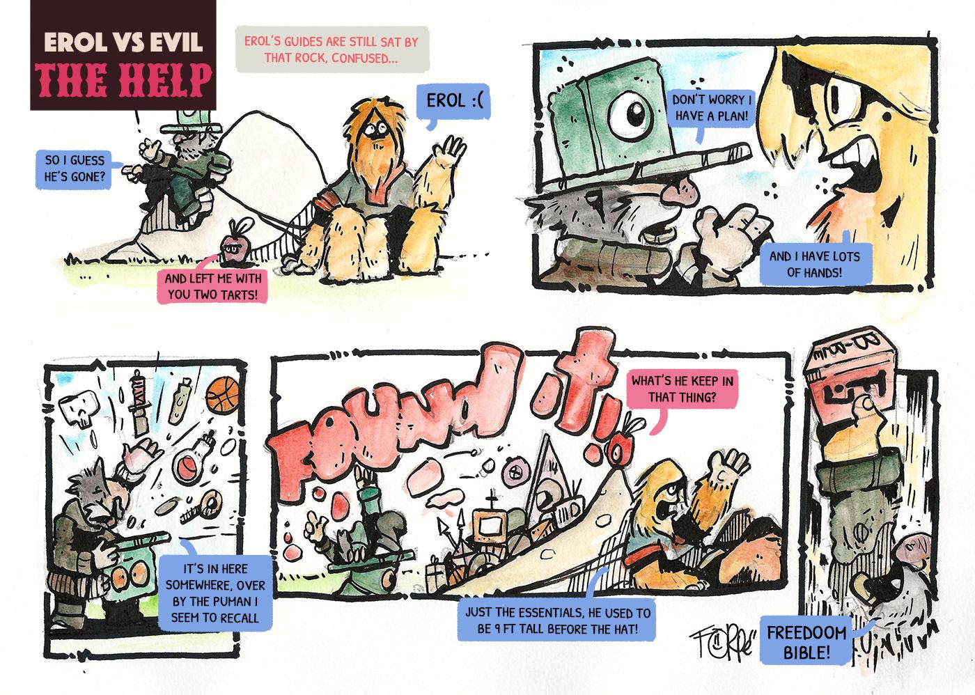 Erol-vs-evil-burgers-forpe-41.jpg