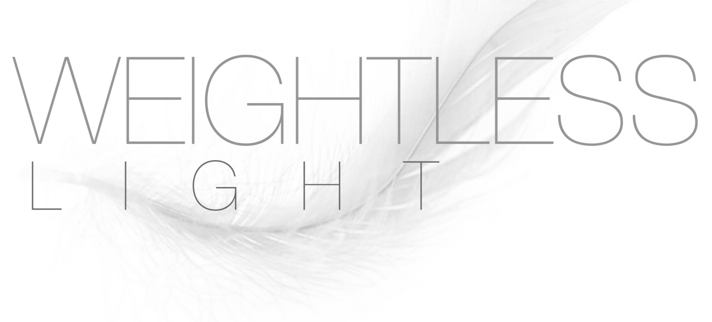 WeightlessLight-NoLogo-MASTER-LOGO.jpg