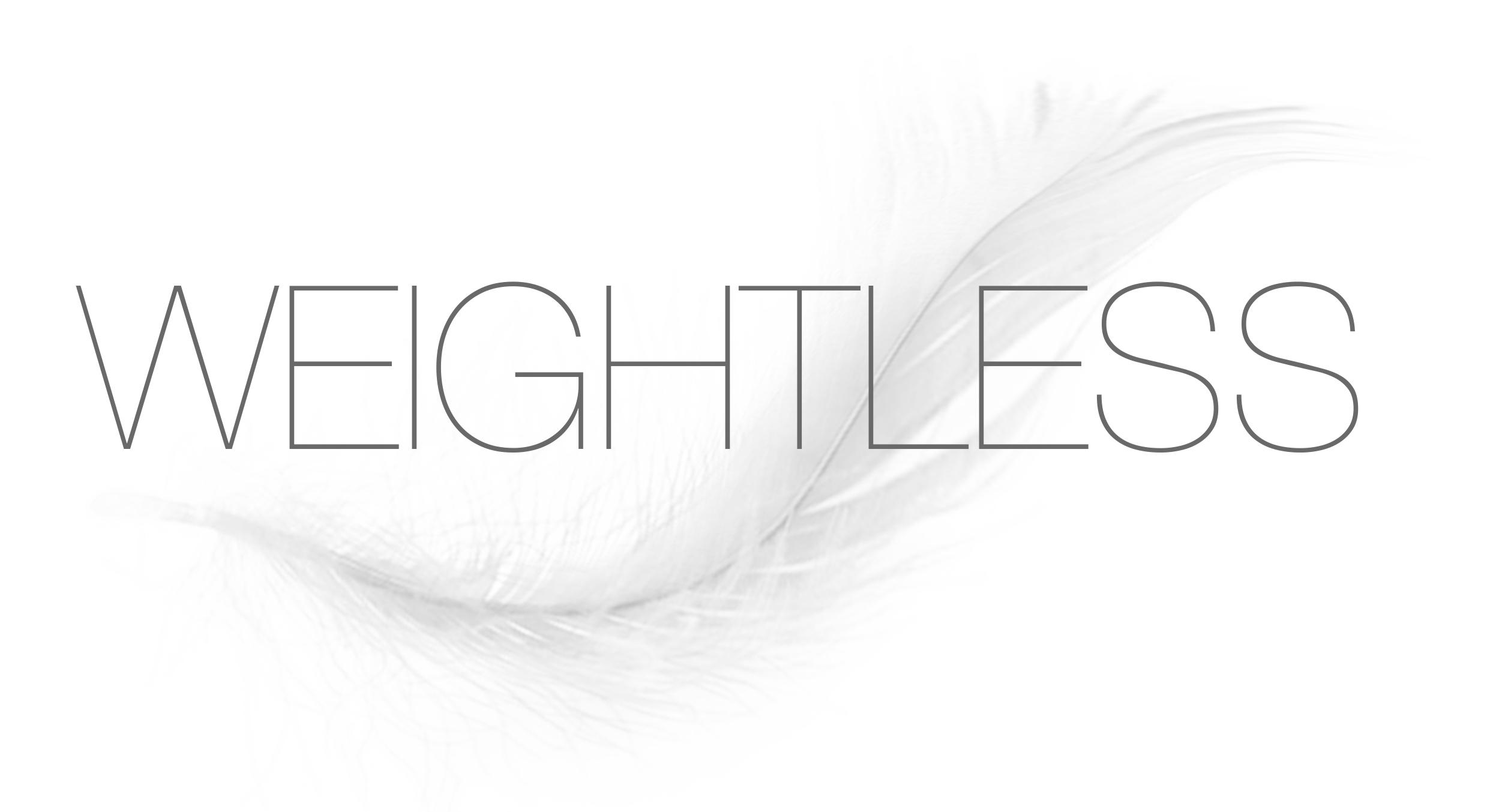 Weightless-NoLogo-MASTER-LOGO.jpg