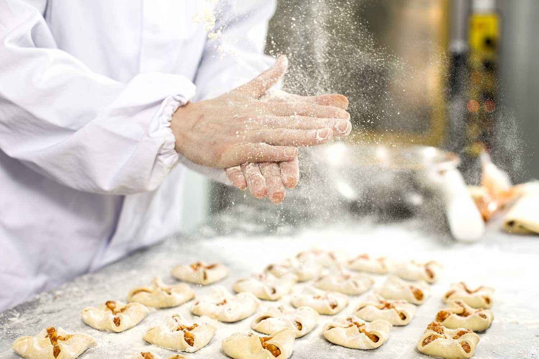 Golden_Bake_innovation-poster.jpg