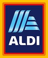 aldi-logo-638C849FC4-seeklogo.com.png