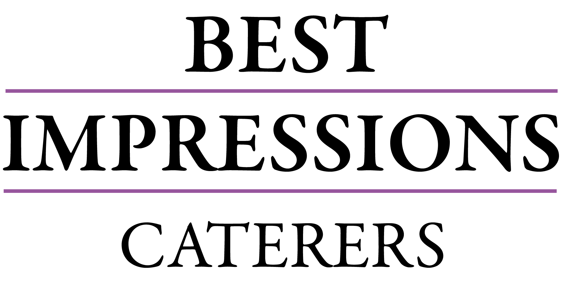 BI simple logo (big purple bars) copy.png
