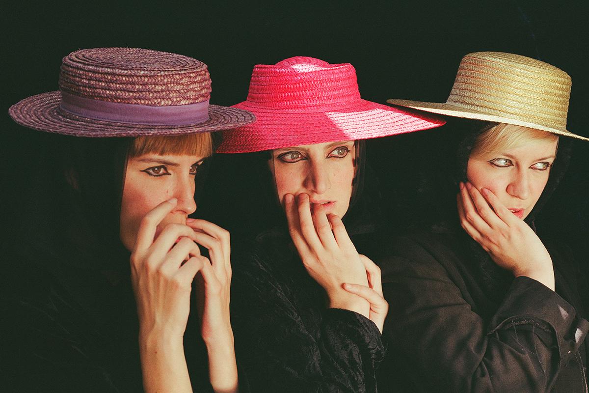 Three Witches-01.jpg