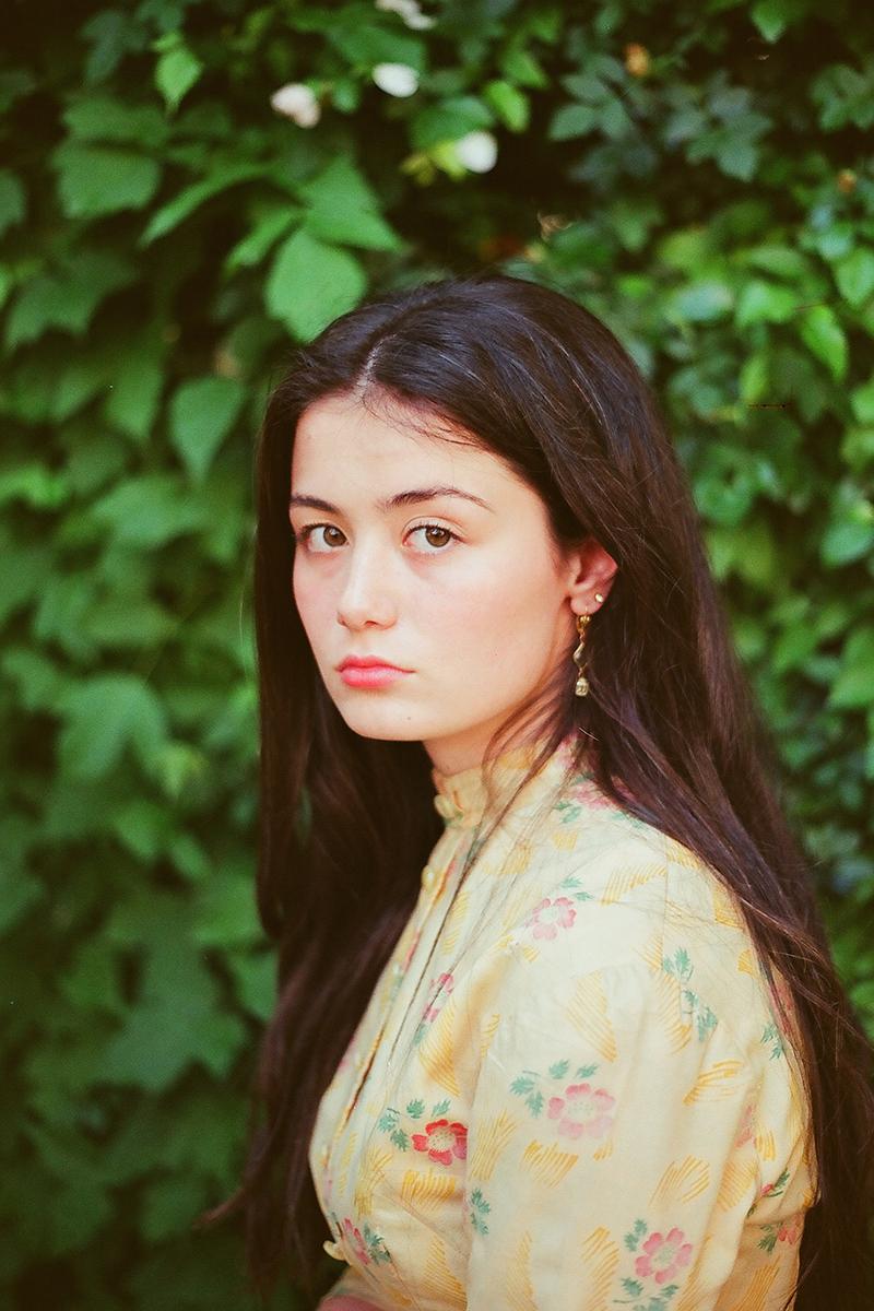 Juliet-02.jpg