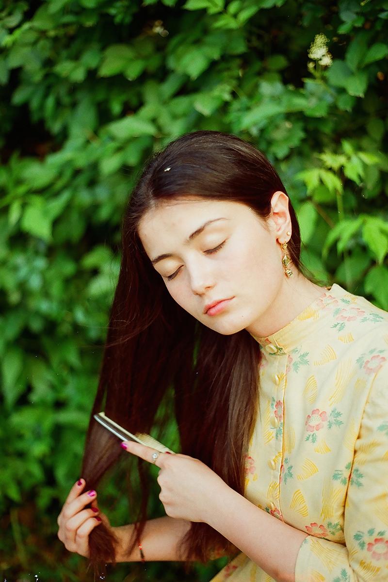 Juliet-03.jpg
