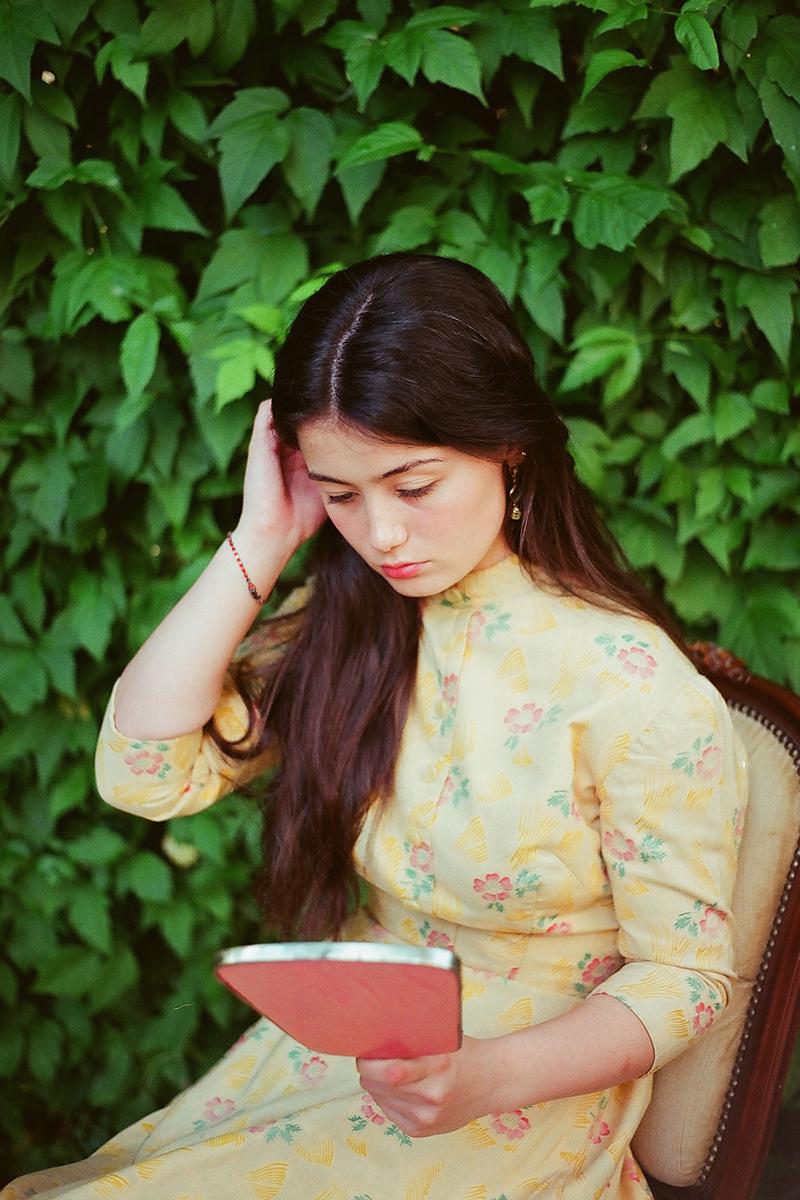 Juliet-04.jpg