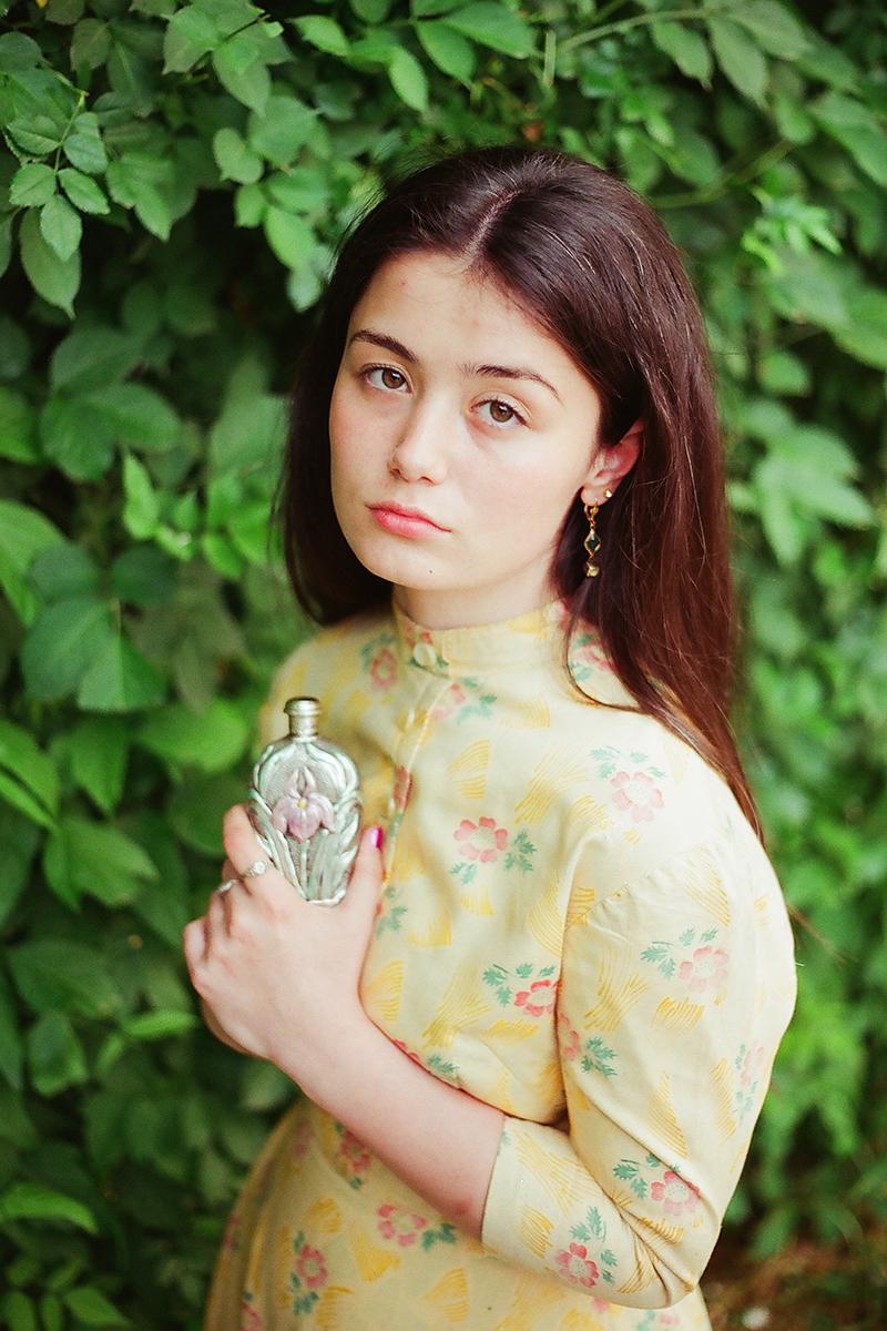 Juliet-06.jpg
