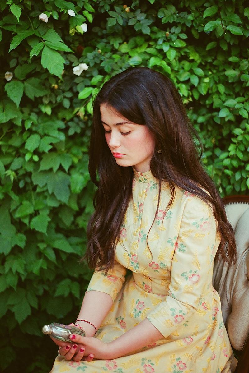 Juliet-05.jpg