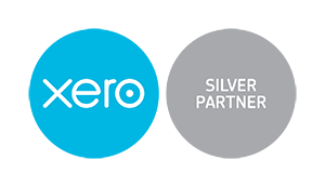 xero-silver.png