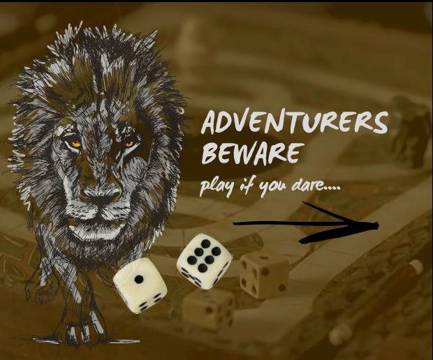 Adventurers Beware Image.png