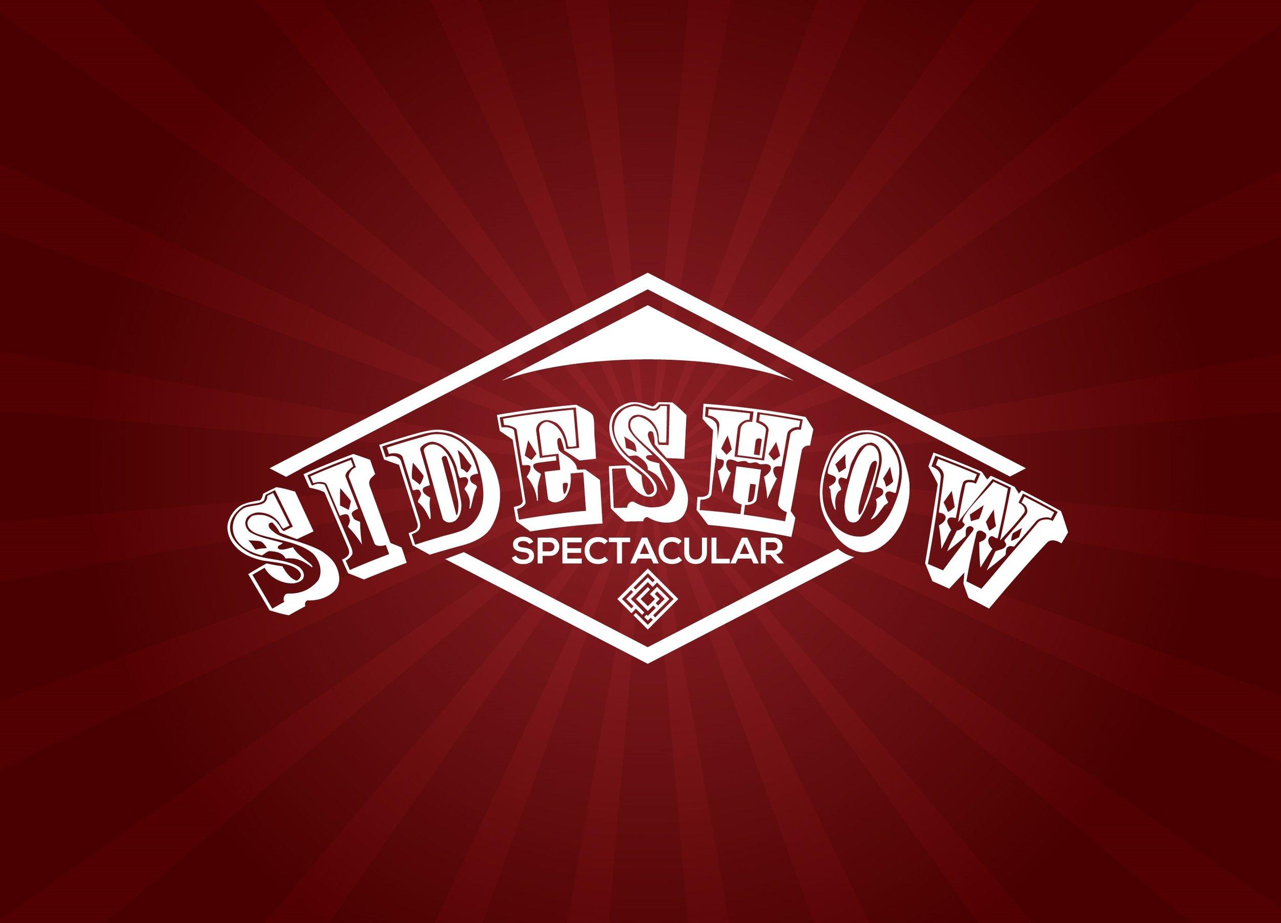 SIDESHOW SPECTACULAR 3.jpg