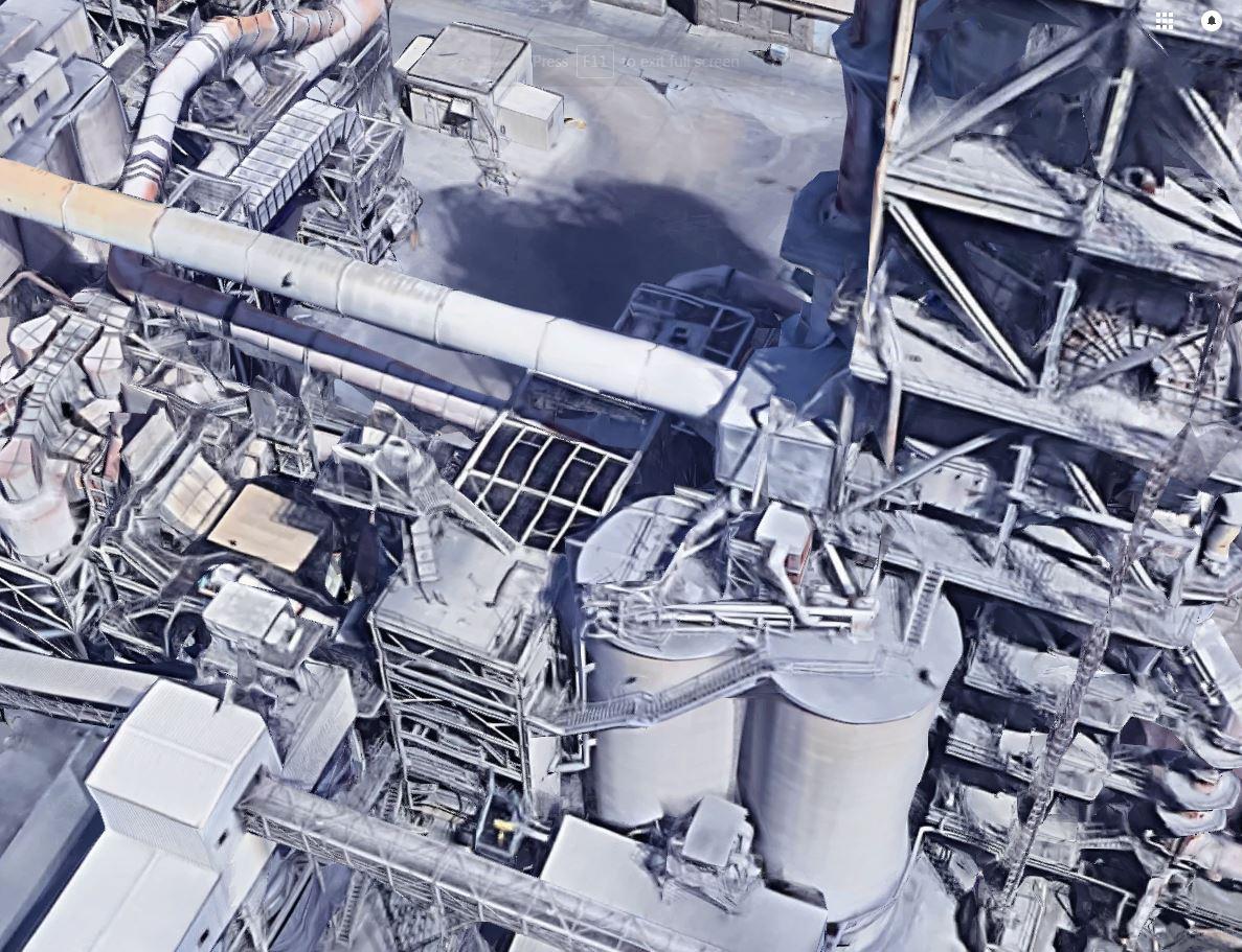 cement factory texas.JPG