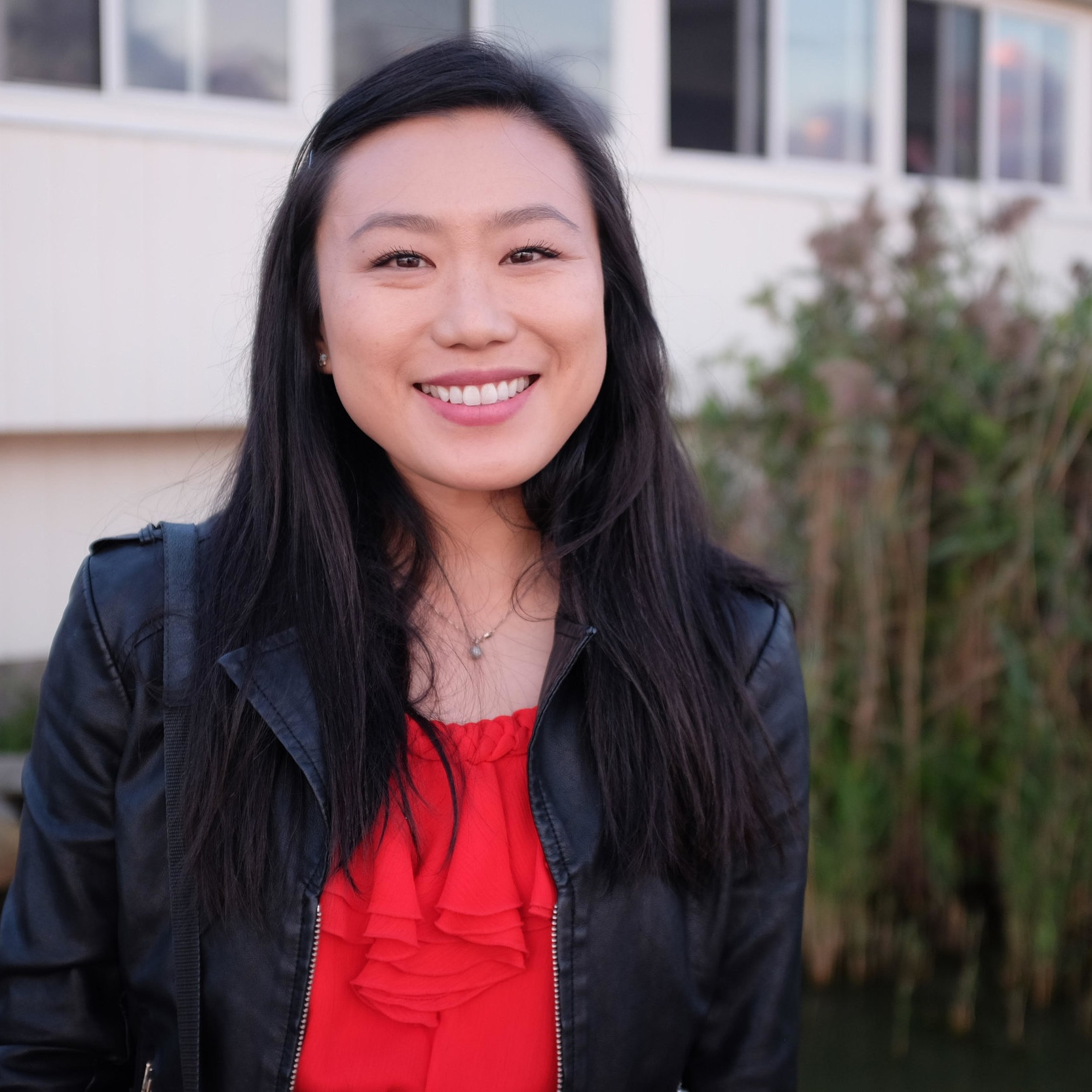 Joanne Chiu - Battery CoachJoanne Chiu has been with California HS since 2011 and works with the marching percussion section. Joanne is on the Northern California Percussion Alliance Board of Directors, starting in 2016 serving as the Events Director, and will continue on the NCPA Board for 2019/2020 as Treasurer. Joanne is from southern California and marched at Ayala HS, Esperanza, RCC, and at UCLA. In addition to dedicating time to teaching music, Joanne works as a habitat conservation planner with Contra Costa County.