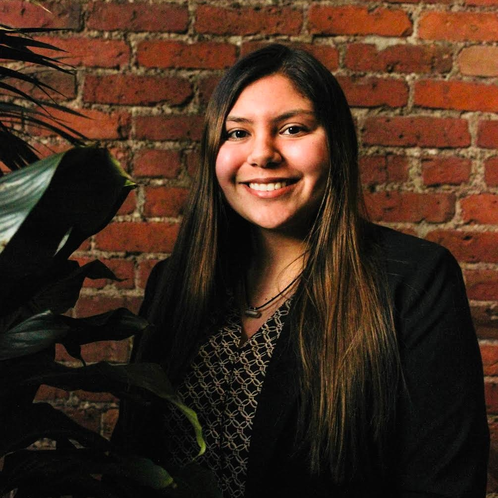 Karina Hazari - Woodwind CoachKarina Hazari is a sophomore at the University of Washington in Seattle. She was part of Cal High's instrumental program as well as the marching band for all four years of high school. In Wind Ensemble and the first two years of marching band, she played the clarinet. Her junior and senior year of high school she was lucky enough to have the opportunity of being the drum major for two years in a row. She worked with the band and drum majors last year and look forward to watching them grow and achieve great things again this season!