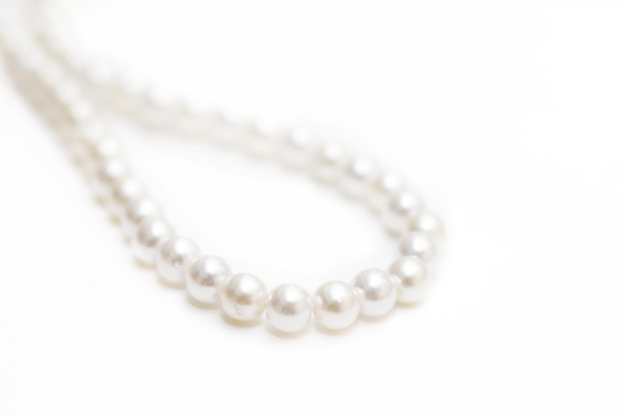 GEM - Pearl