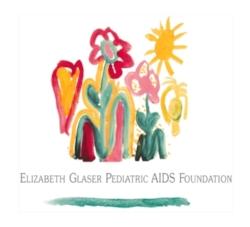 PHILANTHROPY - Elizabeth Glaser Pediatric AIDS Foundation